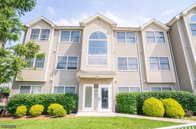 1127 Edpas Rd, New Brunswick City, NJ 08901 (MLS #3720656) :: The Karen W. Peters Group at Coldwell Banker Realty
