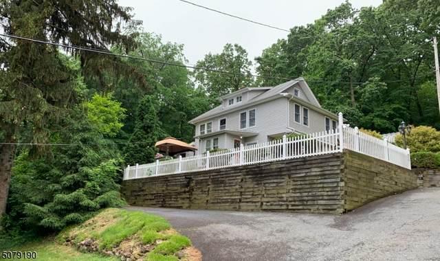 217 Mount Hope Ave, Rockaway Twp., NJ 07801 (MLS #3720666) :: Weichert Realtors