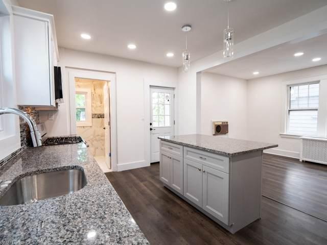 77 Douglas St, Woodbridge Twp., NJ 08863 (MLS #3720698) :: The Karen W. Peters Group at Coldwell Banker Realty