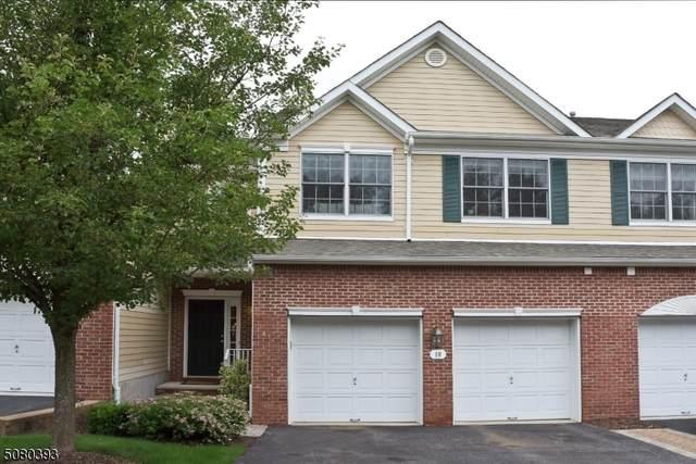 10 Abigail Way, Sparta Twp., NJ 07871 (MLS #3720990) :: SR Real Estate Group