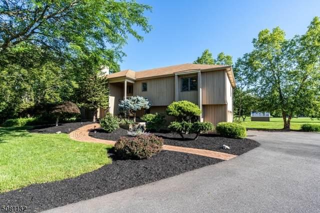 1 Redwood Terrace, Raritan Twp., NJ 08822 (#3721073) :: NJJoe Group at Keller Williams Park Views Realty
