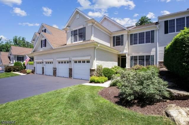 46 Mackenzie Ln North, Denville Twp., NJ 07834 (MLS #3721096) :: SR Real Estate Group