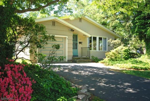 602 Ashland Rd, Middlesex Boro, NJ 08846 (MLS #3721203) :: SR Real Estate Group