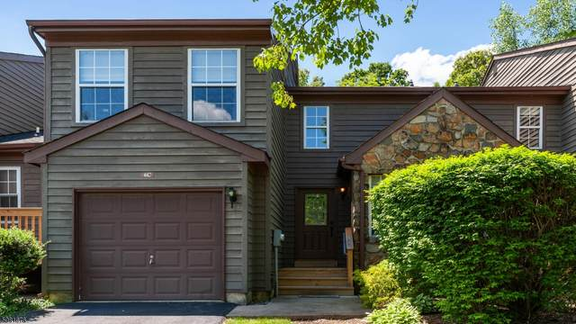 6 Brookline Ct, Montgomery Twp., NJ 08540 (MLS #3721356) :: Parikh Real Estate