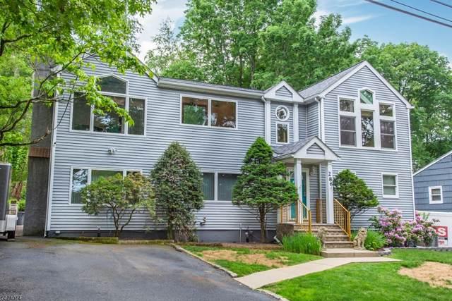 286 Carentan Rd, Hopatcong Boro, NJ 07843 (MLS #3721426) :: SR Real Estate Group