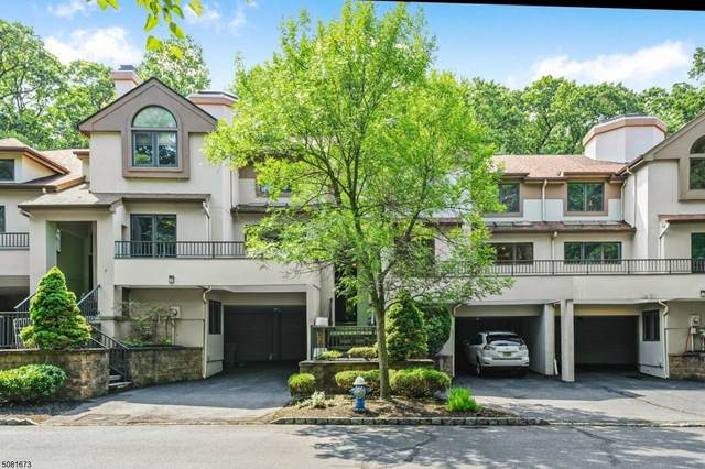 5 Schindler Ter, West Orange Twp., NJ 07052 (#3721453) :: NJJoe Group at Keller Williams Park Views Realty