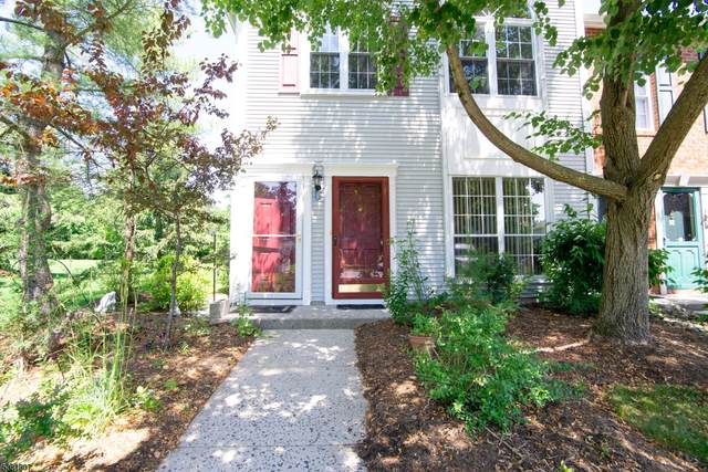 1 Gregory Ln, Franklin Twp., NJ 08823 (MLS #3721458) :: Caitlyn Mulligan with RE/MAX Revolution