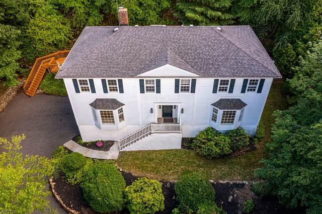 41 Springhill Rd, Randolph Twp., NJ 07869 (MLS #3721483) :: SR Real Estate Group