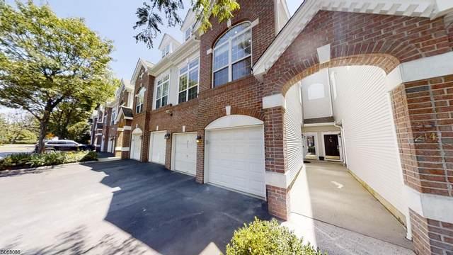 212 Swanstrom Pl, Union Twp., NJ 07083 (MLS #3721489) :: SR Real Estate Group