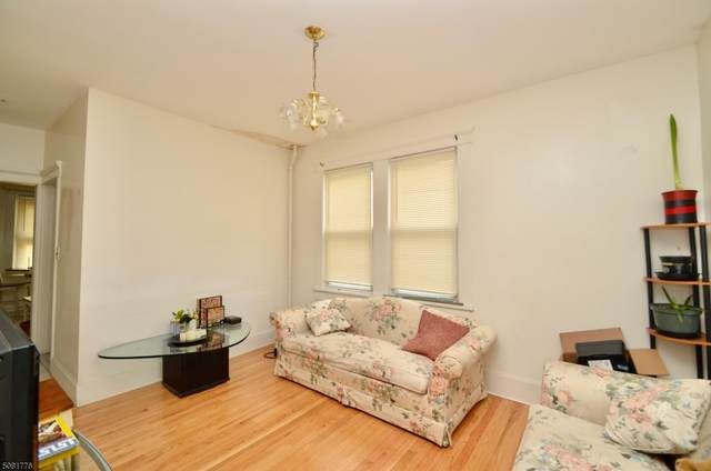 39 Thompson Ave, Dover Town, NJ 07801 (MLS #3721497) :: SR Real Estate Group