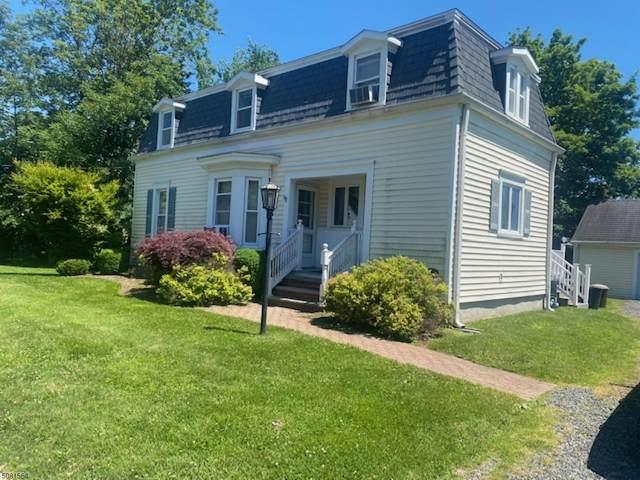 418 Elkwood Ave, New Providence Boro, NJ 07974 (MLS #3721506) :: SR Real Estate Group