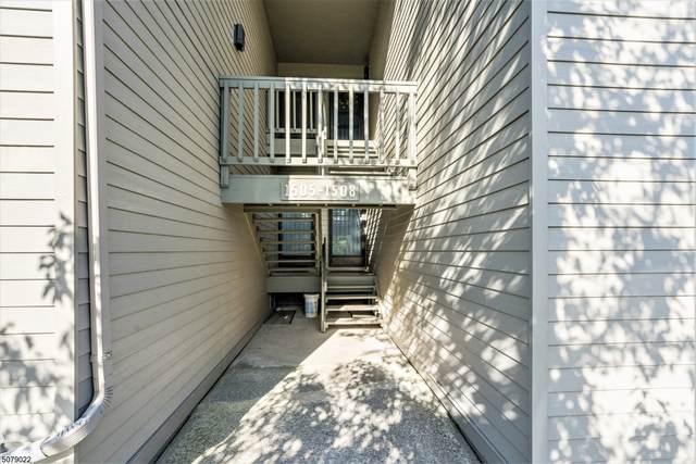 1505 Spruce Hills Dr, Glen Gardner Boro, NJ 08826 (#3721550) :: Jason Freeby Group at Keller Williams Real Estate