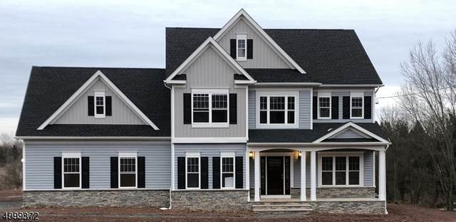 7 Settlers Ridge Ct, Washington Twp., NJ 07865 (MLS #3721579) :: Corcoran Baer & McIntosh