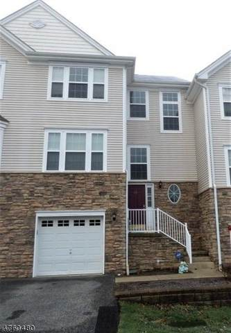 13 Black Bear Ct, Hardyston Twp., NJ 07419 (MLS #3721753) :: Stonybrook Realty