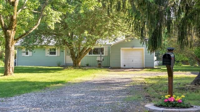 728 Mill Ln, Hillsborough Twp., NJ 08844 (MLS #3721783) :: SR Real Estate Group