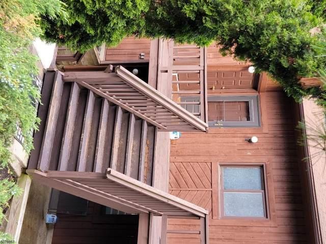 1 Alta Ct 2 #2, Vernon Twp., NJ 07462 (MLS #3722051) :: Team Francesco/Christie's International Real Estate