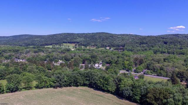 102 Heiser Rd, Mansfield Twp., NJ 07865 (MLS #3722061) :: Team Francesco/Christie's International Real Estate