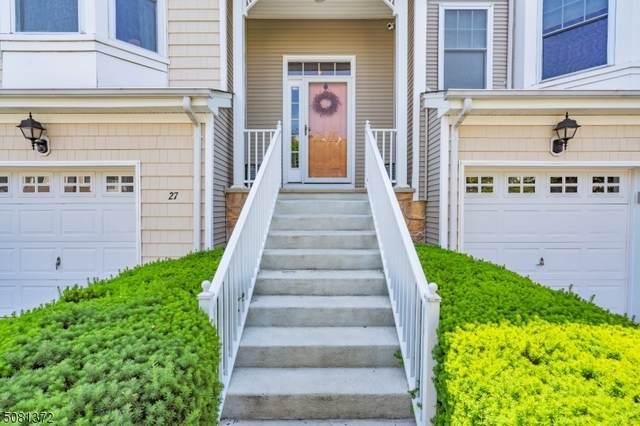 27 S Shore Dr, South Amboy City, NJ 08879 (MLS #3722073) :: Gold Standard Realty