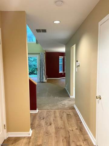 241 Hedgerow Rd, Bridgewater Twp., NJ 08807 (MLS #3722121) :: SR Real Estate Group