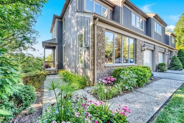 349 Ramapo Ln, Mahwah Twp., NJ 07430 (MLS #3722204) :: Team Francesco/Christie's International Real Estate