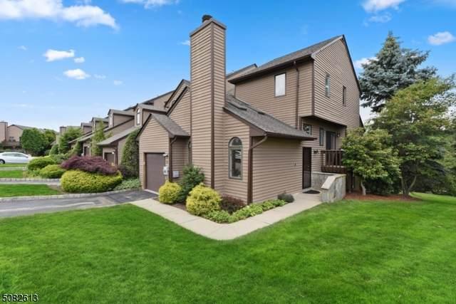 38 Davey Dr, West Orange Twp., NJ 07052 (MLS #3722381) :: SR Real Estate Group