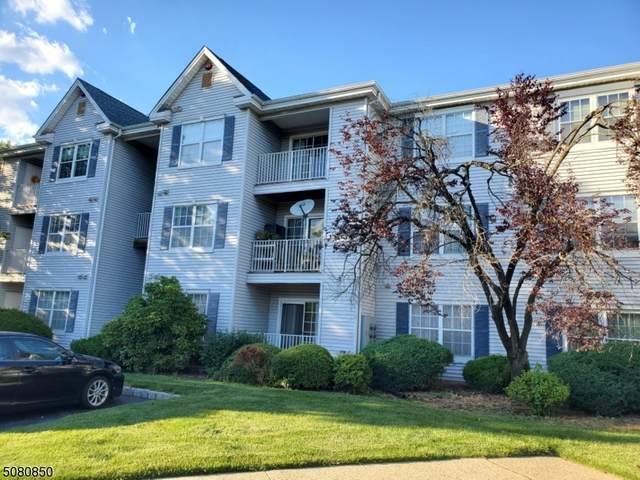 304 Stratford Pl, Bridgewater Twp., NJ 08807 (MLS #3722714) :: The Michele Klug Team | Keller Williams Towne Square Realty