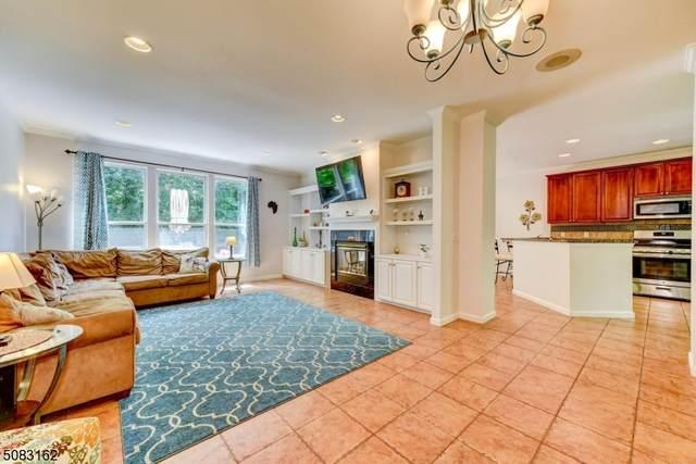 3 Aspen Ct, Hardyston Twp., NJ 07419 (MLS #3722934) :: Team Francesco/Christie's International Real Estate