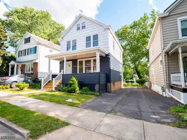 77 Douglas St, Woodbridge Twp., NJ 08863 (MLS #3723075) :: Kiliszek Real Estate Experts