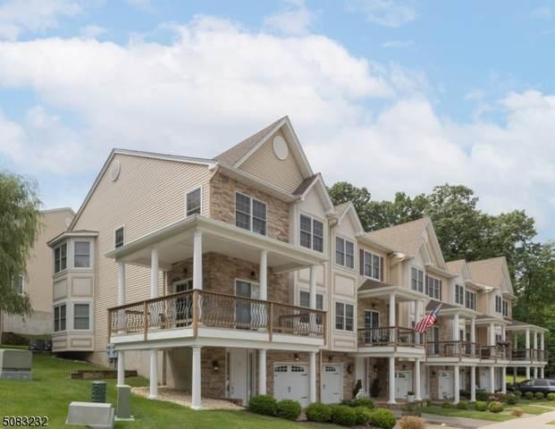 9 Halina Ln, Butler Boro, NJ 07405 (MLS #3723270) :: Stonybrook Realty