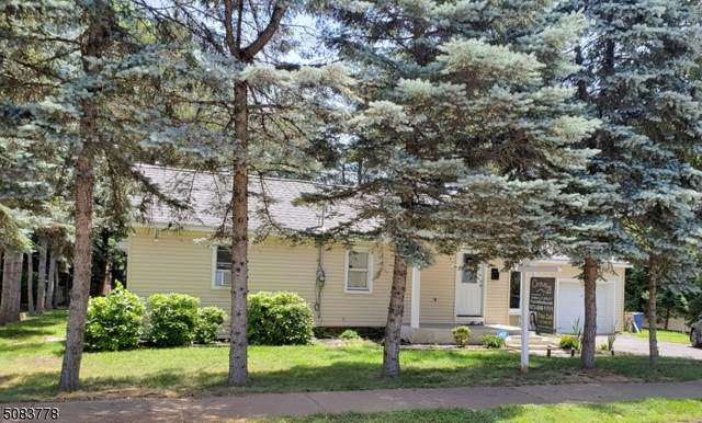 15 Munn Ave, Riverdale Boro, NJ 07457 (MLS #3723296) :: The Karen W. Peters Group at Coldwell Banker Realty