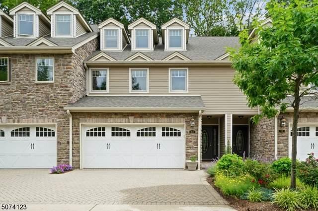 15 Eggers Ct, Summit City, NJ 07901 (MLS #3723703) :: SR Real Estate Group