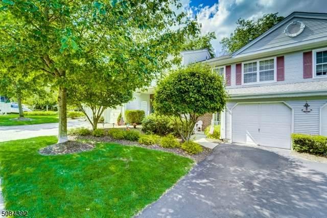 14 Primrose Ln, Mount Arlington Boro, NJ 07856 (MLS #3723803) :: Gold Standard Realty