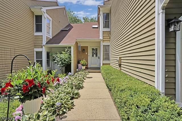 13 Cambridge Rd, Bedminster Twp., NJ 07921 (MLS #3723870) :: Zebaida Group at Keller Williams Realty