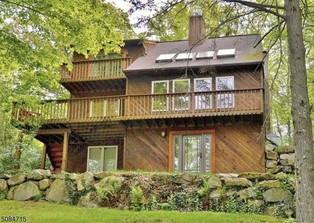 80 Fairlawn Dr, West Milford Twp., NJ 07421 (MLS #3724083) :: Kiliszek Real Estate Experts