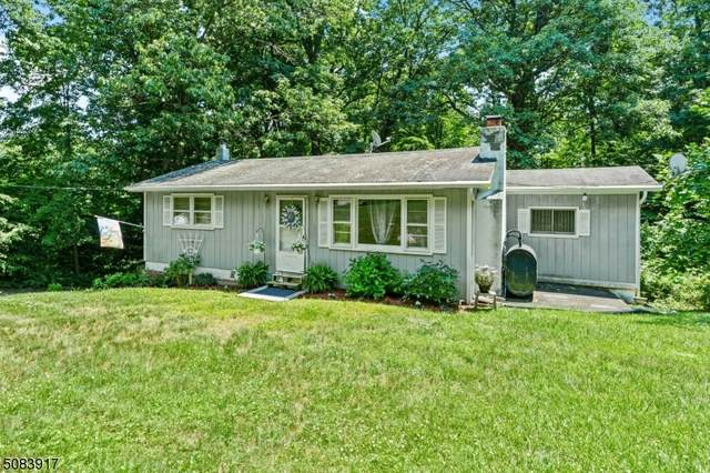 19 Panorama Dr, Vernon Twp., NJ 07461 (MLS #3724250) :: Caitlyn Mulligan with RE/MAX Revolution