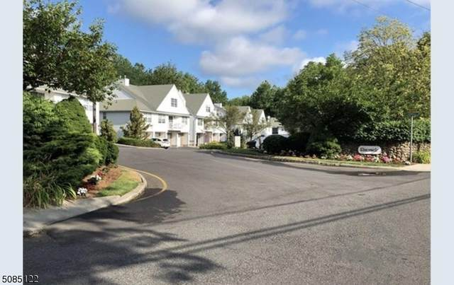 2 Vernon Ct #3, Waldwick Boro, NJ 07463 (MLS #3724417) :: The Karen W. Peters Group at Coldwell Banker Realty