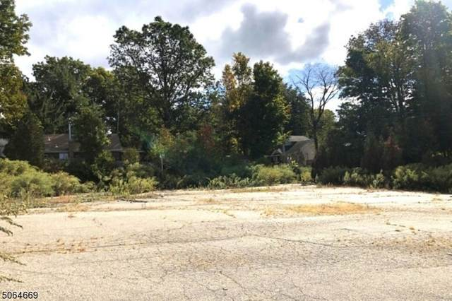 736 Warwick Tpke, West Milford Twp., NJ 07421 (MLS #3724591) :: Kiliszek Real Estate Experts