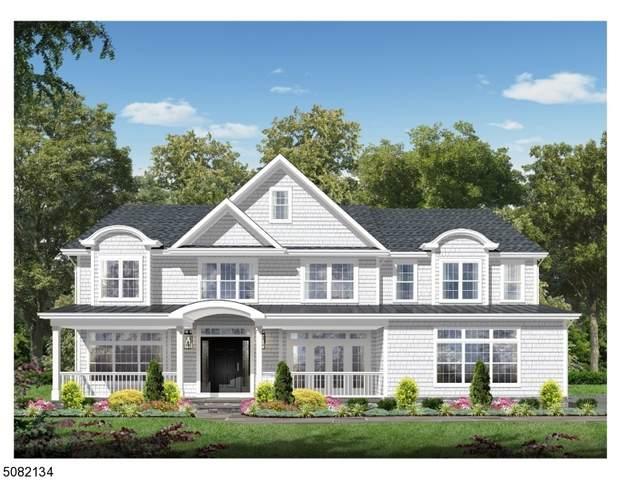 410 Wychwood Rd, Westfield Town, NJ 07090 (MLS #3724687) :: Coldwell Banker Residential Brokerage