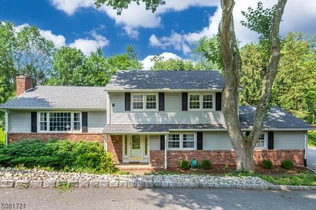 9 Alpine Dr, Wayne Twp., NJ 07470 (MLS #3725064) :: Coldwell Banker Residential Brokerage