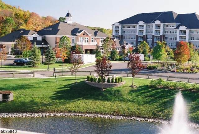 4100 Warrens Way, Wanaque Boro, NJ 07465 (MLS #3725424) :: Stonybrook Realty