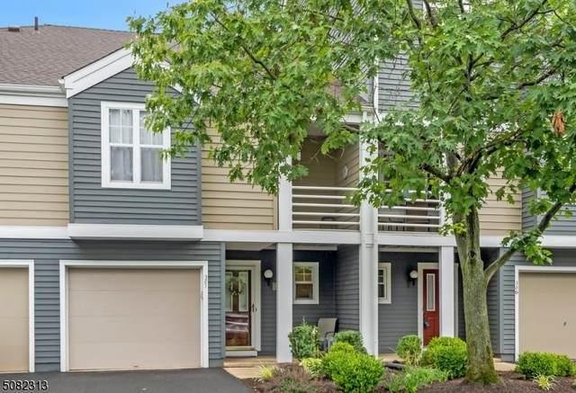 387 Waterview Rd, Bridgewater Twp., NJ 08807 (MLS #3725647) :: Team Gio | RE/MAX
