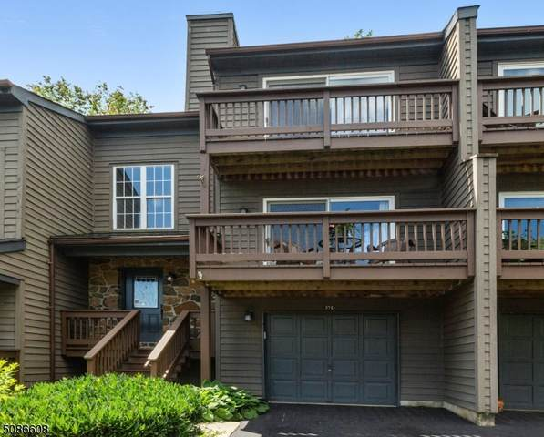 37 D Melrose, Montgomery Twp., NJ 08540 (MLS #3725715) :: Caitlyn Mulligan with RE/MAX Revolution