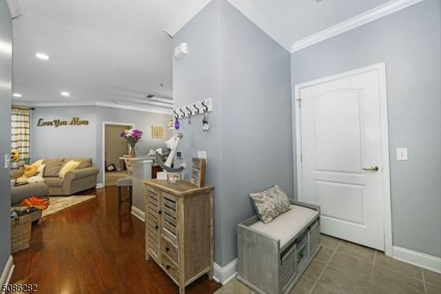 1109 Wharton Ct, Riverdale Boro, NJ 07457 (MLS #3725804) :: The Karen W. Peters Group at Coldwell Banker Realty