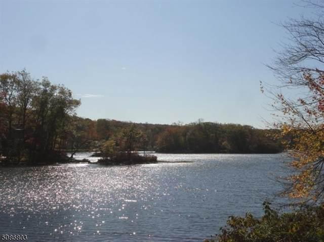 71 Lake Shore Rd, Hardyston Twp., NJ 07460 (MLS #3725941) :: SR Real Estate Group