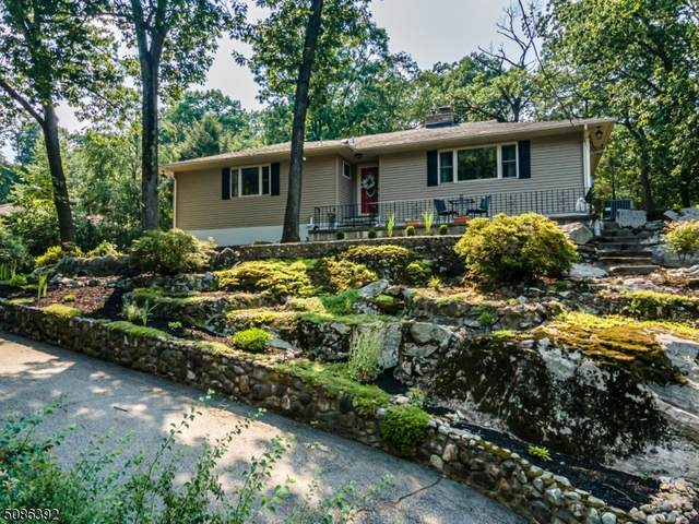 58 Highland Ave, Riverdale Boro, NJ 07457 (MLS #3726010) :: The Karen W. Peters Group at Coldwell Banker Realty