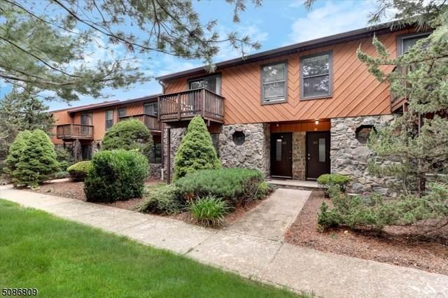 3 Brookside Hts, Wanaque Boro, NJ 07465 (MLS #3726137) :: Zebaida Group at Keller Williams Realty
