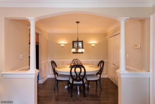75 Sunrise Dr, Hanover Twp., NJ 07981 (MLS #3726204) :: SR Real Estate Group