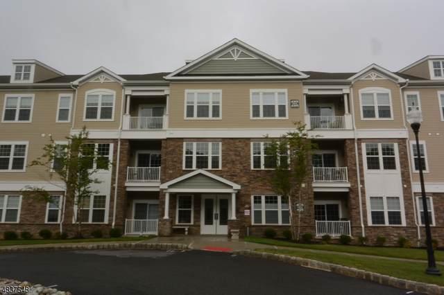 4102 Hoover Ln, Rockaway Twp., NJ 07866 (MLS #3726400) :: SR Real Estate Group