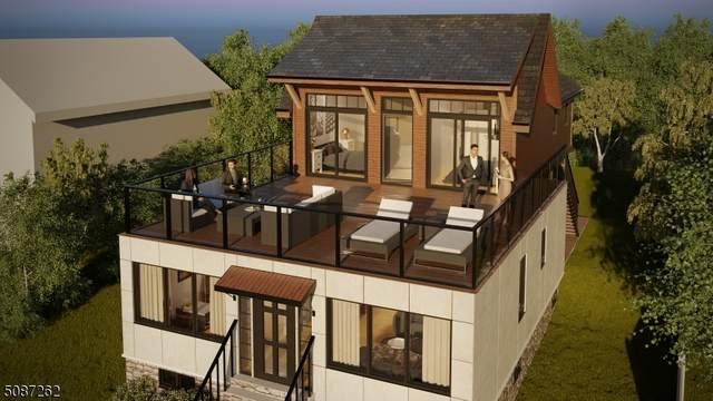 16 Mcgregor Ave, Mount Arlington Boro, NJ 07856 (MLS #3726406) :: Coldwell Banker Residential Brokerage