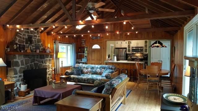 153 Coon Den Rd, Vernon Twp., NJ 07422 (MLS #3726415) :: Kiliszek Real Estate Experts